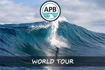 mundial-de-bodyboard