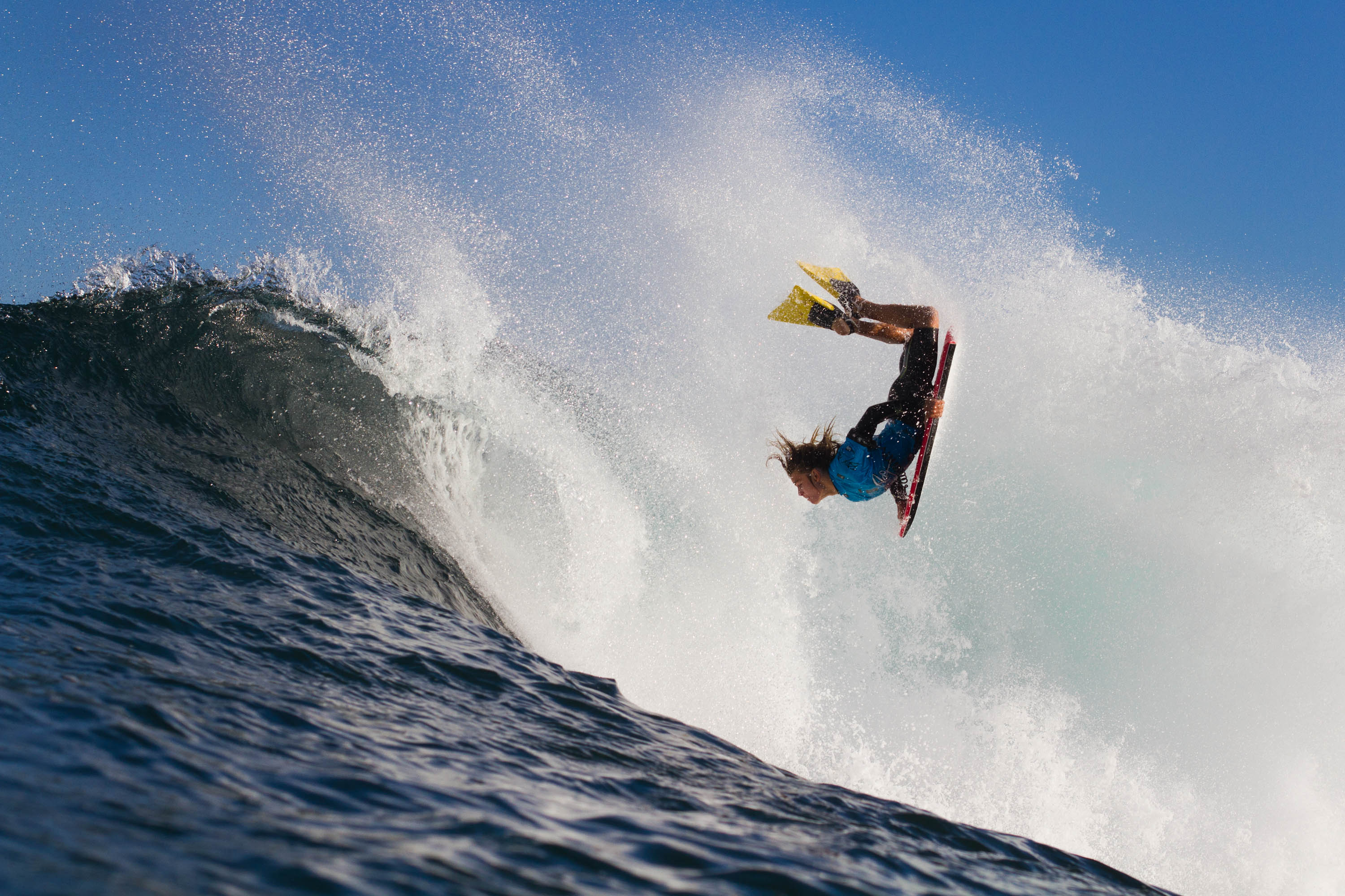 bodyboard-backflip