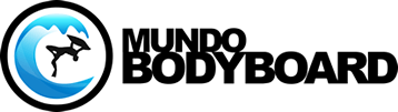 Mundo Bodyboard