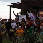 Federação gaúcha de bodyboarding retorna as atividades