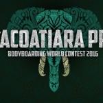 Itacoatiara Pro 2016   APB World Tour