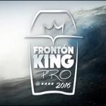 Gran Canaria Fronton Pro Highlights day 4