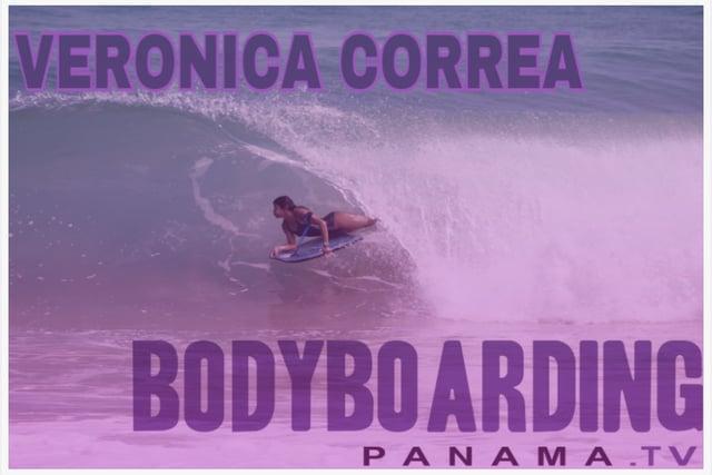 Verônica Correa