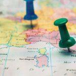 Os melhores Sites e Blogs para Viajantes