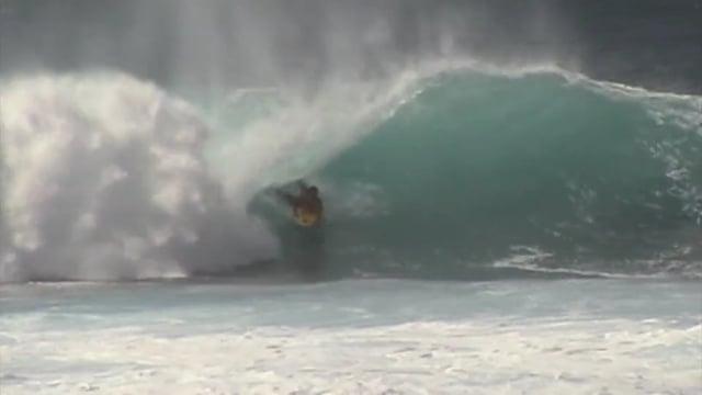 Hawaii Section