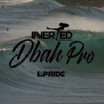Inverted Bodyboarding Dbah