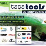 2ª etapa do Campeonato Gaúcho de Bodyboarding