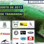 Campeonato Gaúcho de Bodyboarding | Etapa de Tramandaí