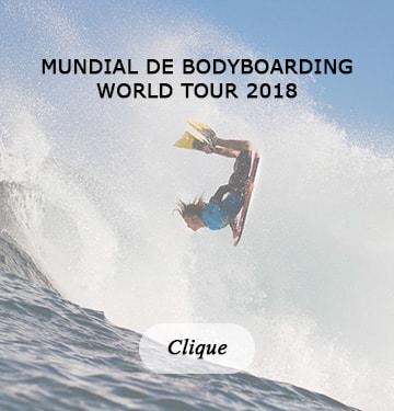 mundial de bodyboard