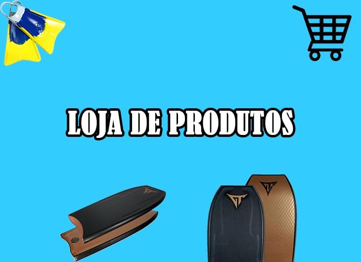 produtos de bodyboard-min