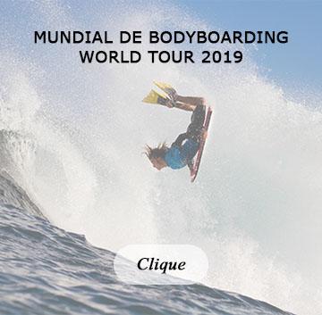 mundial de bodyboard apb tour
